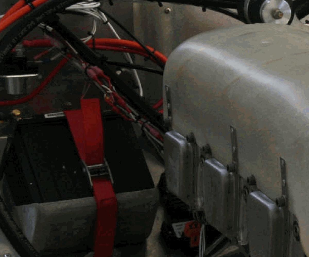 JABIRU  Company  Engines  Kits  Aircraft  - Silniki (Części