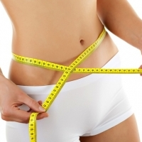 Weight loss related amenorrhea image 7